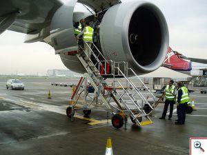 lidmasinas dzineja apkopes platforma, kapnes